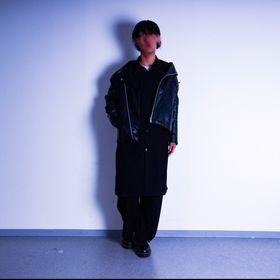 SHIN_WEAR
