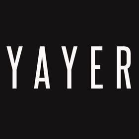 YAYER