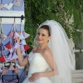 Selda Eydemir