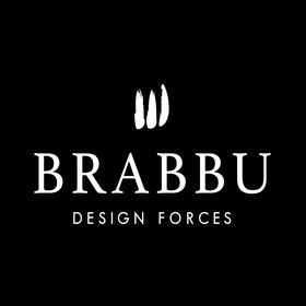 BRABBU | DESIGN FORCES