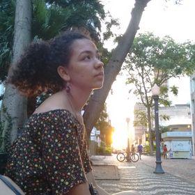 Leticia Dall Agnol