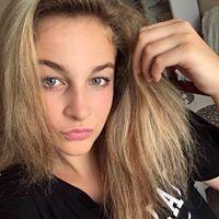 Adriana Josiekova