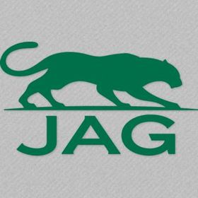 Jag Forms