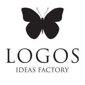 Logos ADV S.r.L.