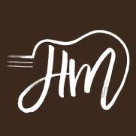 Holly Ann Music LLC
