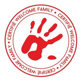 Les 8 Meilleures Images De Le Rehausseur Welcome Family
