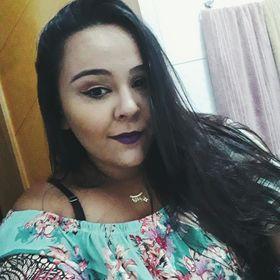 Louisa Lima