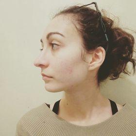 Alexandra Purcaru