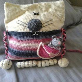 CzéróArt Crochet, amigurumi