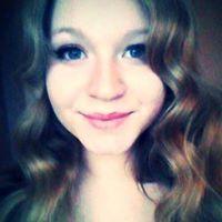 Martyna Bzowy