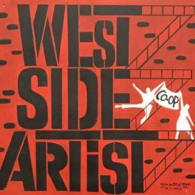 Westside Artist Co-Op