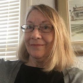 Maureen Beaucond   | Business | Blog | Mindset | Money