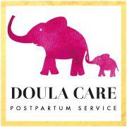 Doula Care Postpartum Service