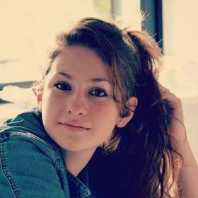 Laura Gaia Mughetto