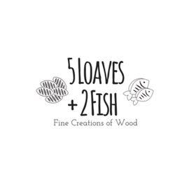 5loavesand2fish.biz
