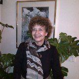Patricia Fridman Chernitsky