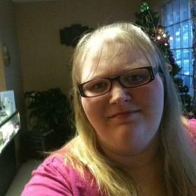 Cherie from sc big ass pics