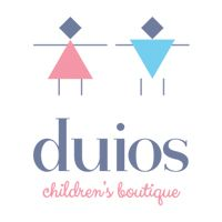 DUIOS BOUTIQUE