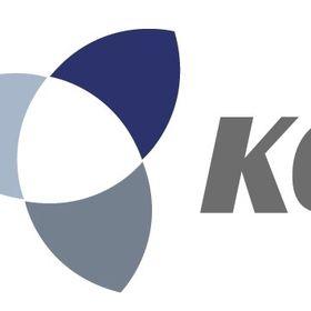 fleetkonzept Heide GmbH