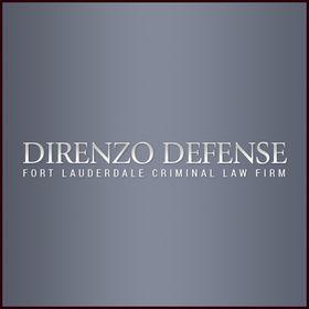 Direnzo Defense