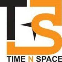 Time N Space