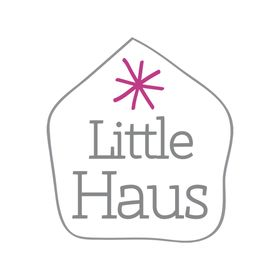LittleHaus Magazine