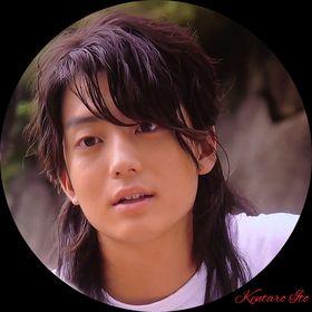 Kentaro_o630