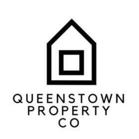 Queenstown Property Co