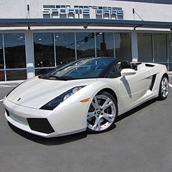 San Francisco Sports Cars >> San Francisco Sports Cars Sfsportscars On Pinterest