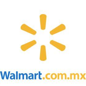 walmart.com.mx