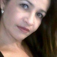Lina Hernandez Serna