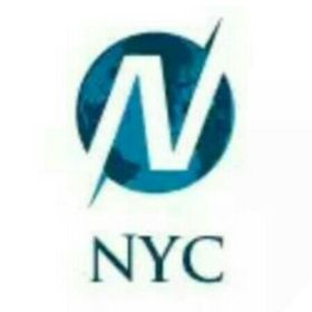NYC Store