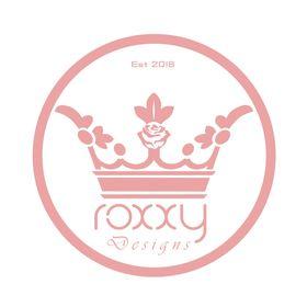 Roxxy Designs