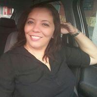 Janaina Martinez