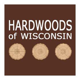 Hardwoods Of Wisconsin