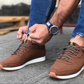Ayakkabı Sepeti