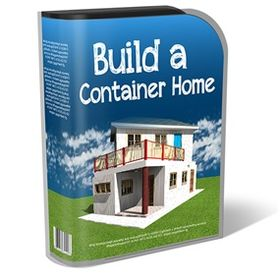 Best Container Plans