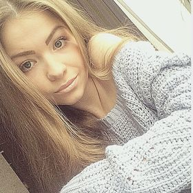 Мария Матвеева