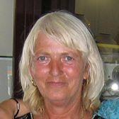 Annbjørg Hatlemark