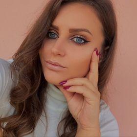 Alexandra Dascal