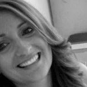 Claudia Mosticone
