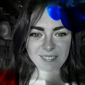 Christina Carty
