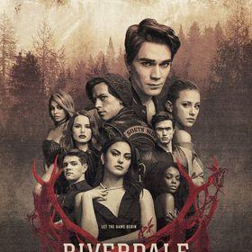 •Riverdale•