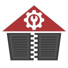 ZIP Garage Doors