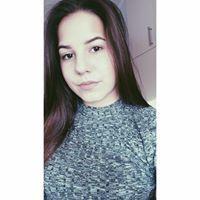 Anna Baranyai
