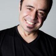Galpão Rodríguez