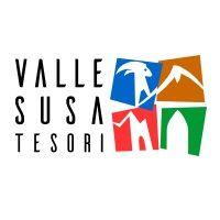 Valle Susa Tesori