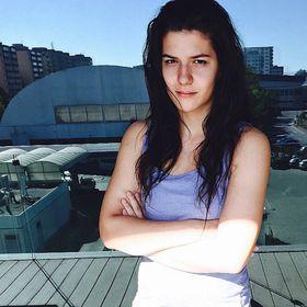 Ioana Ghita