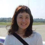 Ai Iwasaki