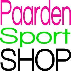 Paardensport Shop
